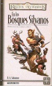 En Los Bosques Silvanos