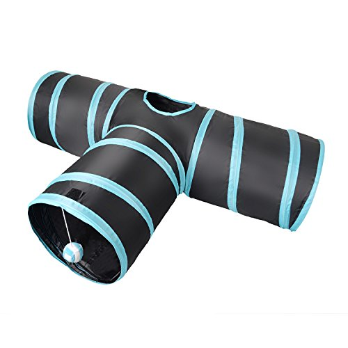 pet-cat-tunnel-chenci-collapsible-3-way-play-cat-toy-tube-fun-for-rabbits-kittens-dogs-and-small-ani
