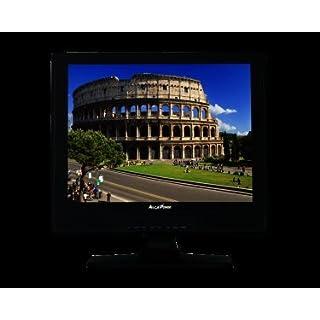Monitor LCD a colori 12