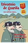 https://libros.plus/tricornio-de-guardia/