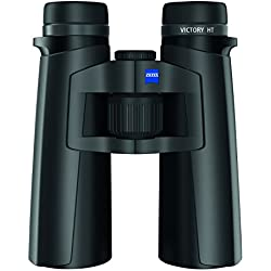 Zeiss Victory 8x 42HT