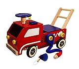 Feuerwehr-Rutscher Art. 87120
