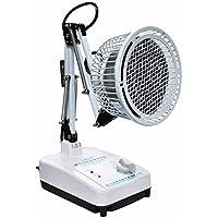 ZXCVBNM Physiotherapeutische Lampe Multifunktionale Therapeutische Haushaltslampe Medizinische Elektromagnetische... preisvergleich bei billige-tabletten.eu