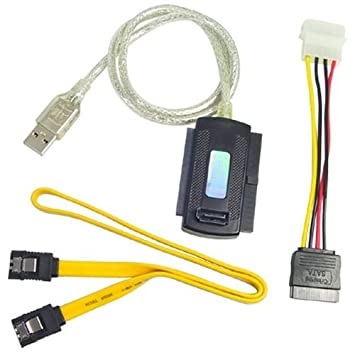 usb to ide sata 2 5 3 5 hard disk hdd cable converter amazon co usb to ide sata 2 5 3 5 hard disk hdd cable converter