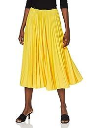 Lacoste Falda para Mujer