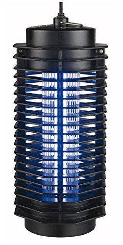 zanzariera-elettrica-lampada-insetticida-6w-cod3819