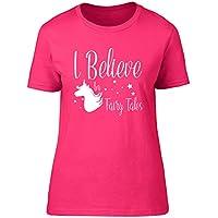 Shopagift -  T-shirt -