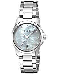 Gucci G -Timeless YA126542