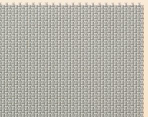 auhagen-52408-1-dalle-beton-simple-feuille
