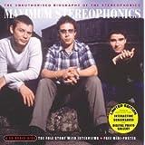 """Maximum """"Stereophonics"""""""