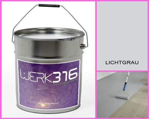 699-x20ac-l-10l-revetement-de-sol-beton-couleur-sol-couleur-versiegelung-garage-couleur-gris-clair