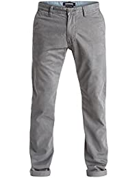 Quiksilver Everyday Pantalon Homme