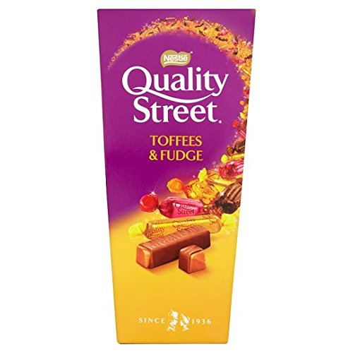 quality-street-toffee-and-fudge