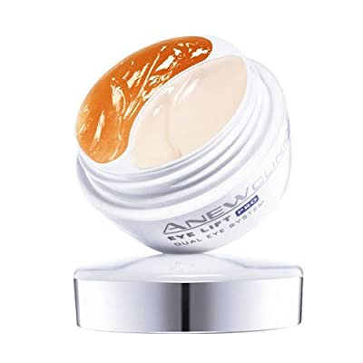 Avon Anew Clinical Pro Eye Lift 20 ml