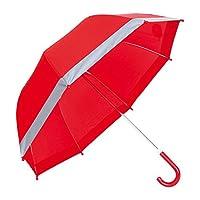 "Legler ""Reflective Stripe"" Umbrella"