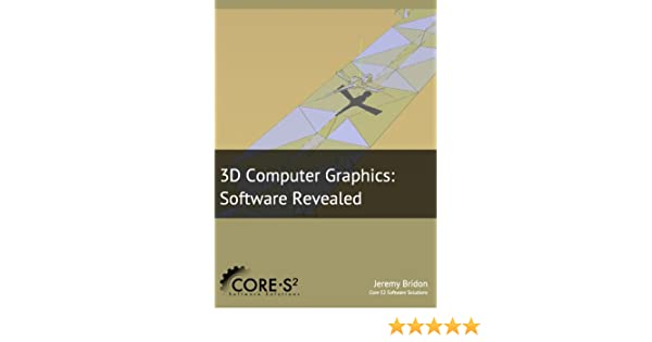The best 3D modelling software
