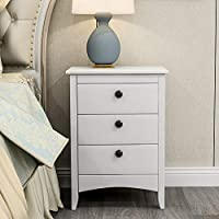 LIFE CARVER Chest of Drawers