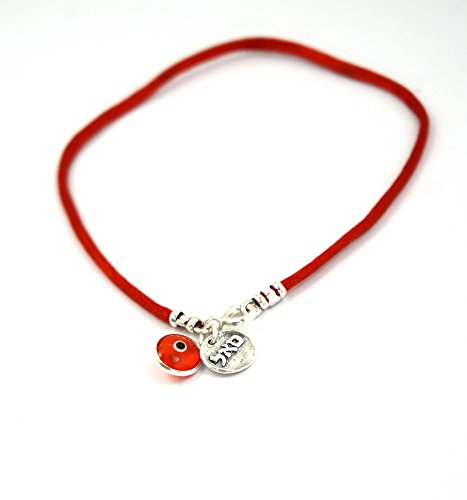 Mizze Made For Luck Jewelry MZB600