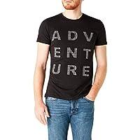 Koton Tişört Tişörtler Erkek