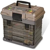 Plano1374-00 - Cassetta degli attrezzi