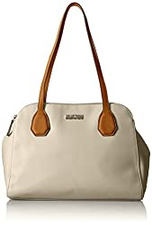 Kenneth Cole Reaction Bella Satchel