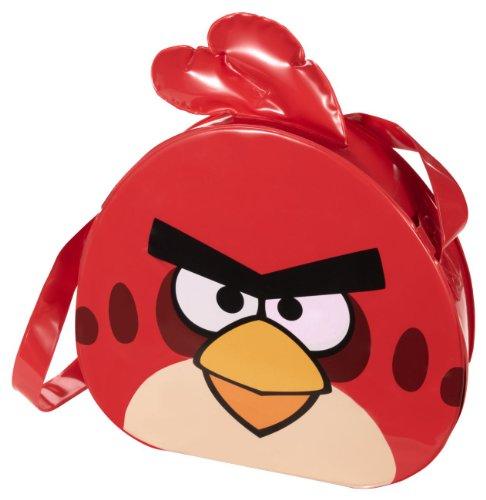 Mattel-Bolso-de-juguete-Angry-Birds-BBJ56-Importado-de-Alemania
