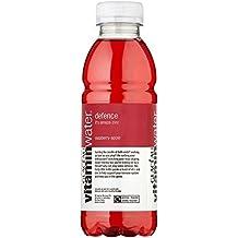 Glaceau Agua Vitamina Defensa (500ml)