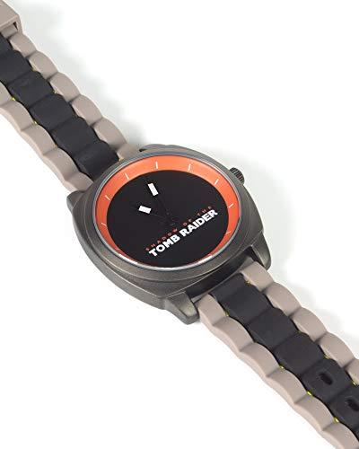 Koch Media Tomb Raider Reloj