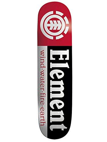 skateboard-deck-element-section-black-shape-9-775-deck