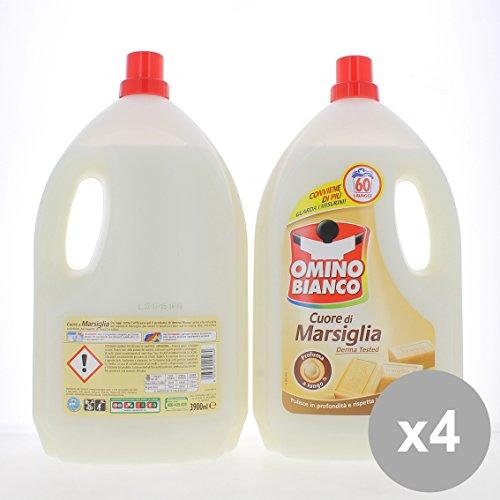 set-4-omino-bianco-lavatrice-liquido-60-marsiglia3900ml-detergenti-casa