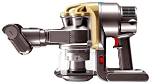 Dyson DC16 Animal Handheld Vacuum Cleaner for Pet Owners
