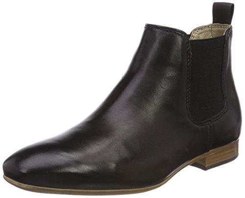 Chelsea Boots Kombinieren Frauen Test 2020 </p>                     </div>                     <!--bof Product URL -->                                         <!--eof Product URL -->                     <!--bof Quantity Discounts table -->                                         <!--eof Quantity Discounts table -->                 </div>                             </div>         </div>     </div>              </form>  <div style=