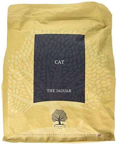 essential-foods-the-jaguar-cat-food-3-kg