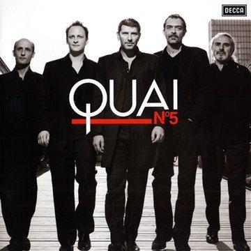 quai-n5