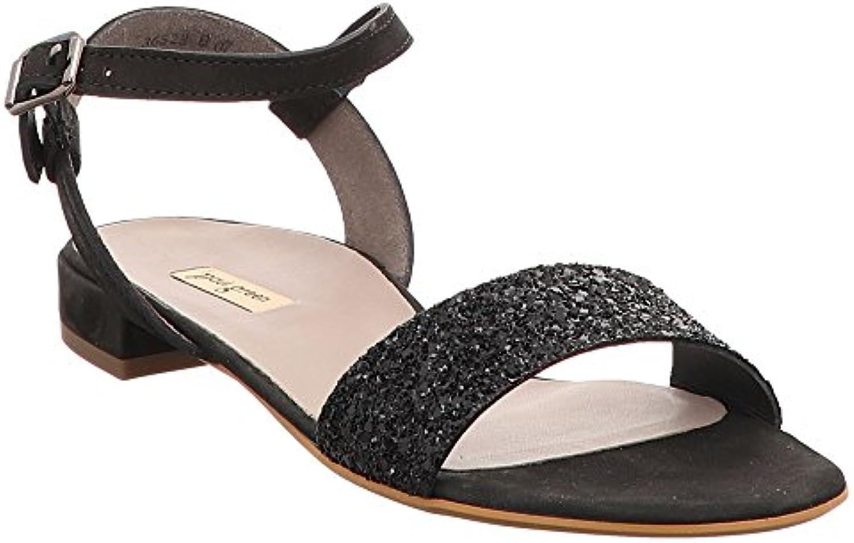 Paul Green 6076 Sandalette 6076-032 2018 Letztes Modell  Mode Schuhe Billig Online-Verkauf