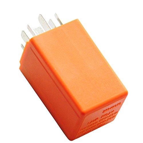 generic-anteriore-lampada-faro-controllo-rele-lampadina-check-per-saab-9-5-9-3-9000-900-4109070