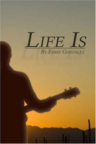 Life Is Cover Image