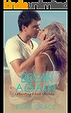 Begin Again (Starting Over Series Book 3)