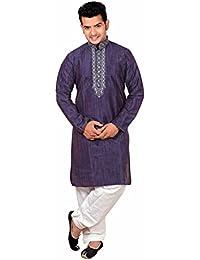 Desi Sarees Mens India Elegante Sherwani Kurta Shalwar Kameez Pijama  Bollywood Tema 822 50d72c6fc59
