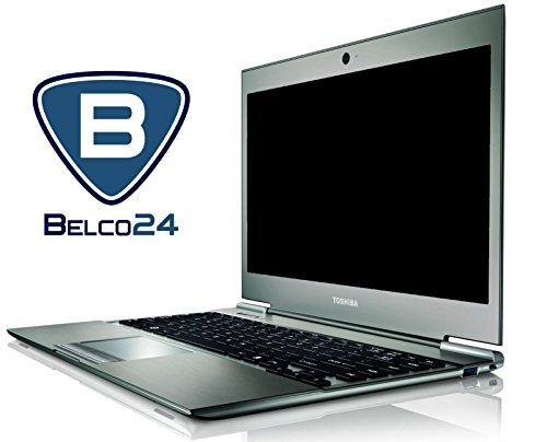 Toshiba Portege Z930 13,3