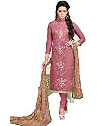 Sharukh Fashion Women's Cotton Kurta