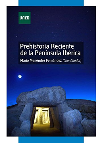 prehistoria-reciente-de-la-peninsula-iberica
