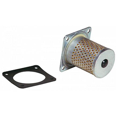 Diesel Filter mit Platte von AMA-acme-ruggerini -