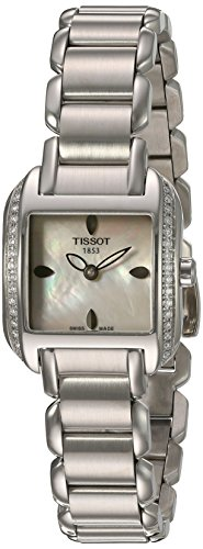 Orologio Donna - Tissot T02.1.385.71