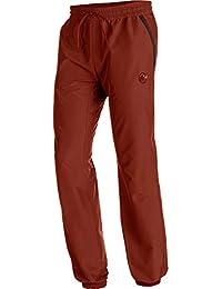 Mammut Go Far Pants Men - Kletterhose / Sporthose