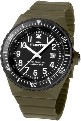 fortis-colors-c06704101852-reloj-de-pulsera-para-hombres-pulsera-intercambiable
