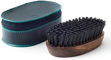 Bombay Shaving Company Beard Brush (Big Size)