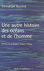 Horizon Mer, une autre histoire de l'homme et des océans