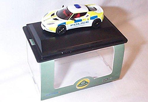 oxford-lotus-evora-central-motorway-police-patrol-group-car-176-railway-scale-diecast-model