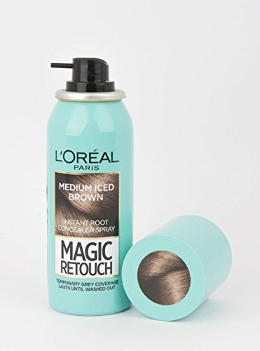 loreal-paris-magic-retouch-medium-iced-brown